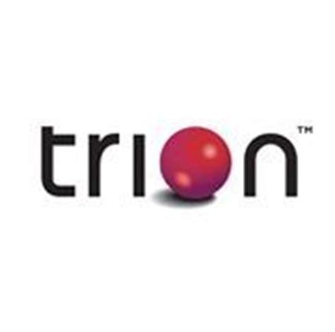 glass door trion worlds trion a marsh mclennan agency employee benefits