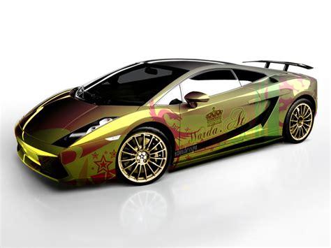 Tuned Lamborghini Lamborghini Tuned Car Wallpapers Hd Wallpapers