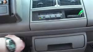 1993 chevrolet c1500 regular cab bed truck w