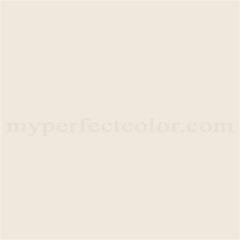 glidden glc27 parchment white myperfectcolor