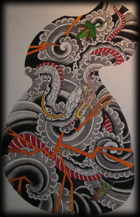 tattoo oriental irezumi 76 best images about hebi tattoo on pinterest see more