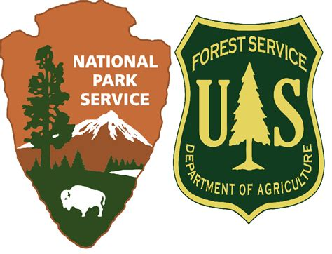 Department Of Interior National Park Service by Guide National Parks Vs National Forests Hiking
