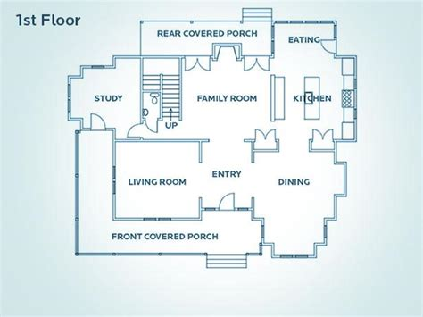 home design layout free floor plan for hgtv dream home 2009 hgtv dream home 2009