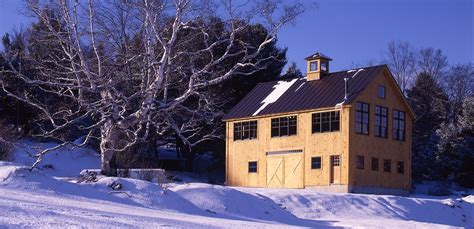 historic carriage house plans historic carriage house plans