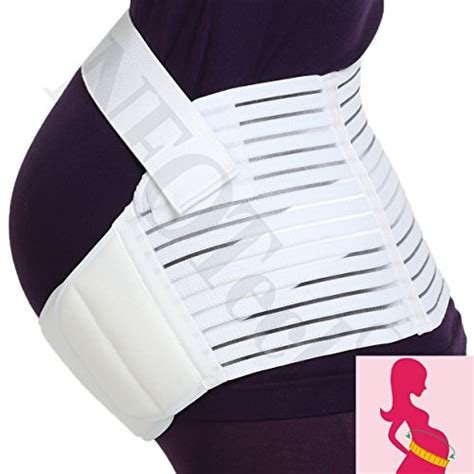 Industrial Back Support Size Xl Pelindung Pinggang Lp 912 maternity belt neotech care tm brand pregnancy support import it all