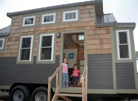 tiny house vacations tiny house vacation in la junta colorado