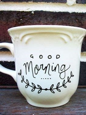 love it pottery painting ideas pinterest 25 best ideas about painted coffee mugs on pinterest