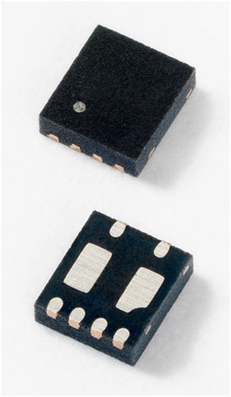 esd diodes for usb esd diode arrays optimized for usb circuits