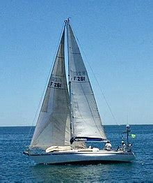 sailboat definition sloop wikipedia
