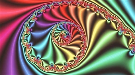 fractal pattern theory bbc news in pictures mandelbrot s fractals