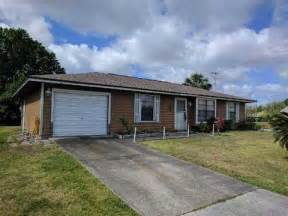 owner financing homes classifieds owner financing for 3 2 1 se palm bay home space coast