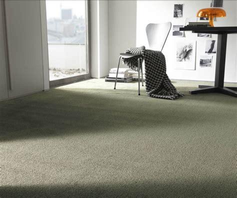 tappeti naturali design contemporaneo per moquette e tappeti naturali e