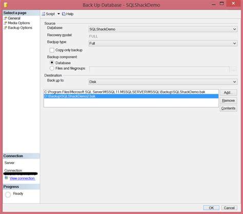 tutorial video sql server 2008 sql server 2008 video tutorial msdn