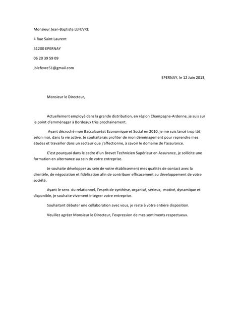 Lettre De Motivation Candidature Spontanée Technicien Qualité Resume Format Lettre De Motivation Exemple Technicienne De Surface