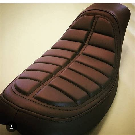 best 25 motorcycle seats ideas on bobber