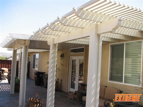 Alumawood Patio Cover Prices   Home Design Ideas and Pictures