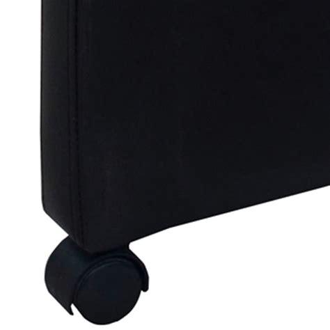 esszimmerstuhl set esszimmerstuhl set kunstleder 4 stk schwarz g 252 nstig