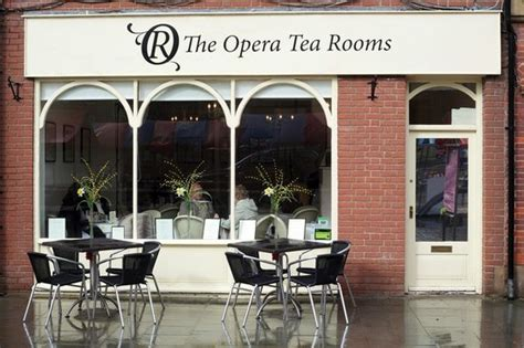tea rooms near me restaurants near thoresby courtyard and gallery in ollerton united kingdom tripadvisor