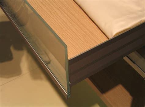 shirt drawers wardrobe fittings products vivo