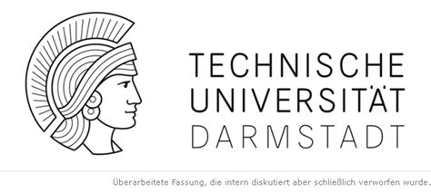 Corporate Design Vorlage Tu Darmstadt Diginpix Entit 233 Technische Universit 228 T Darmstadt