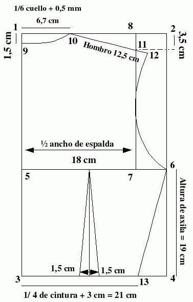 metric pattern cutting en español 5578 best ideas about sewing patterns on pinterest