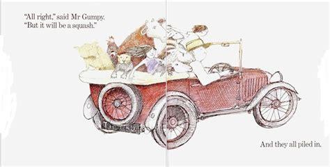mr gumpys motor car mr gumpy motor car impremedia net