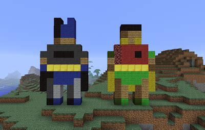 Minecraft Pixel Templates Batman by Creative Pixel Ideas Batman Collection Minecraft
