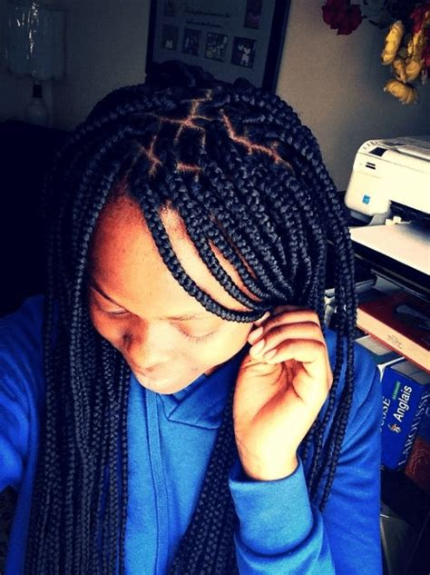 Scalp Braid Hairstyles by Scalp Braids Hairstyles Hair Is Our Crown