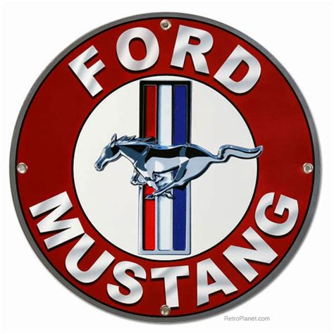 logo ford mustang ford mustang logo ford mustang mbah ford
