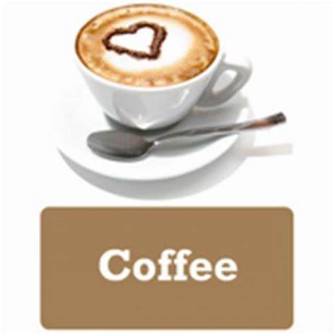 E Liquid Grind Coffe coffee e liquid