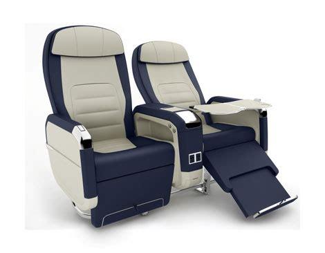 air canada club rail seats 737 800flydubai business class seats