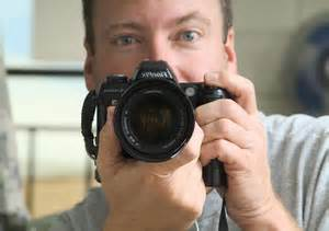 camera clip art images stock photos picture to pin on