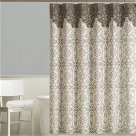 home classics shower curtains 17 best images about shower curtain on pinterest parks