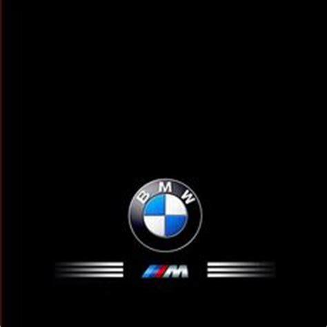 Bmw M Power Iphone All Hp Bmw M Logo Iphone Wallpaper Car Bike