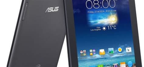 Headset Bluetooth Asus Fonepad 7 From Rs 199 For A Choice Of Tempered Glass Screen