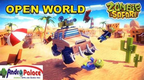 game android zombie mod apk zombie offroad safari mod apk unlimited money 1 2 1