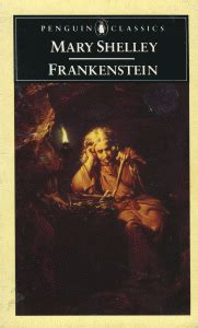 frankenstein the two hundred years books rediscovering the surprises of the classics