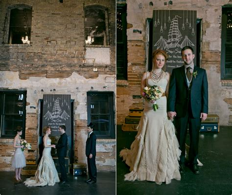 About Wedding by Steunk Wedding Inspiration Rustic Wedding Chic