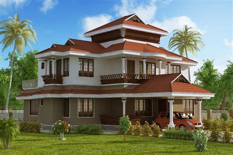 design your dream home online design your dream house game affordable design your dream