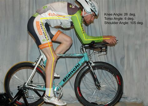 rob muller usa cycling level 2 power based coach time