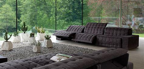 roche bo large 3 seat sofa roche bobois