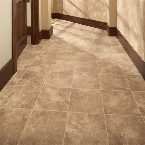 Ceramic Tile Sles by Tiles Stunning Daltile Ceramic Tile Daltile Rebate Daltile Ceramic Tile Biscuit Daltile Home
