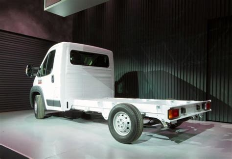 ram promaster chassis ram promaster chassis cab lawnsite