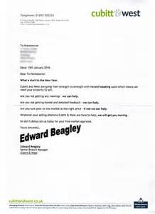 Property Valuation Letter Template 9 Faults And Fixes For An Estate Agent Canvassing Letter