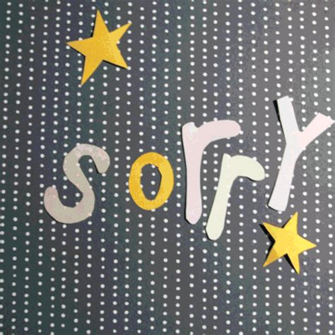 gif format picture download sorry apology gif by atruesense find share on giphy