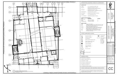 residential design construction documentation sherrell textile museum construction documents on philau portfolios