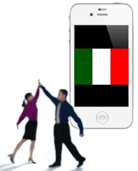 mobile payment italia mobile payments service to launch in italy mobile