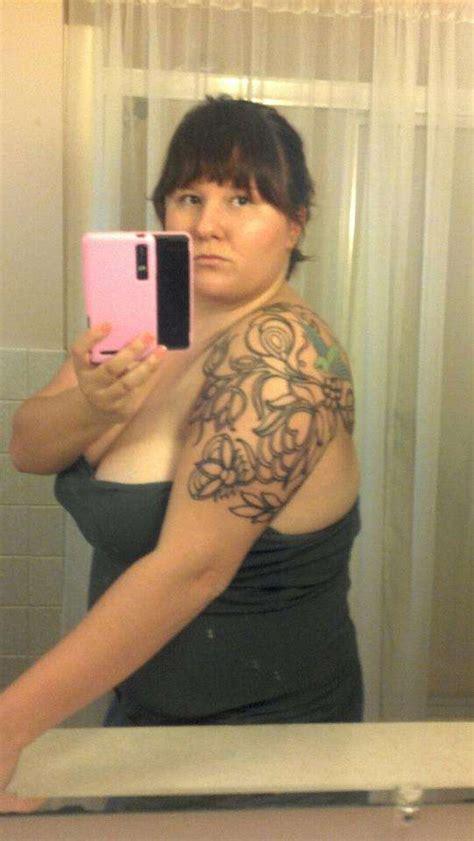 ojibwe tattoo ojibwe floral design