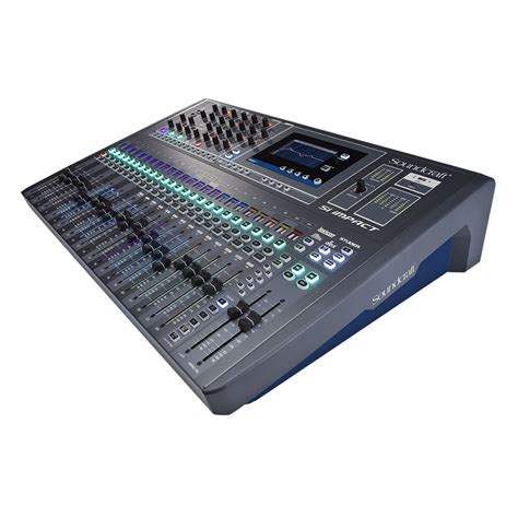 digital mixing console 40 input digital mixing console and 32 in 32 out usb