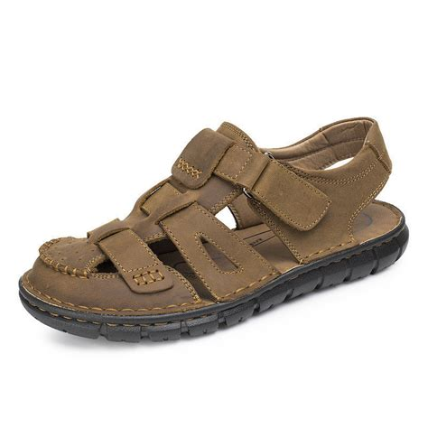 buy wholesale mens italian sandals from china mens